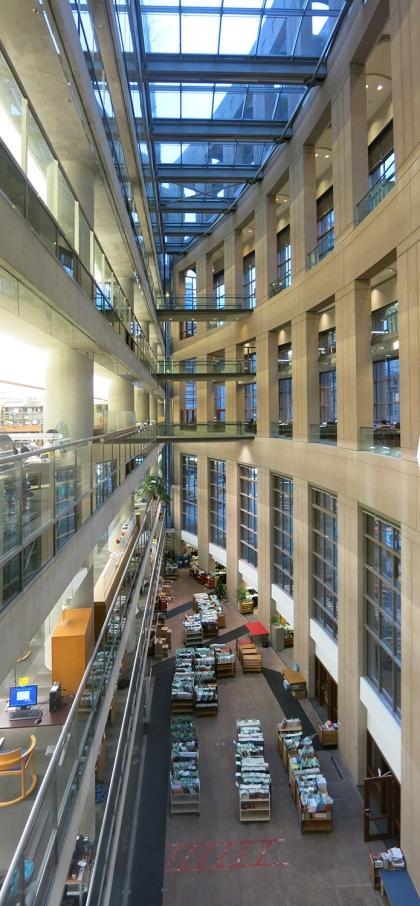 Library_4605_Atrium_1000