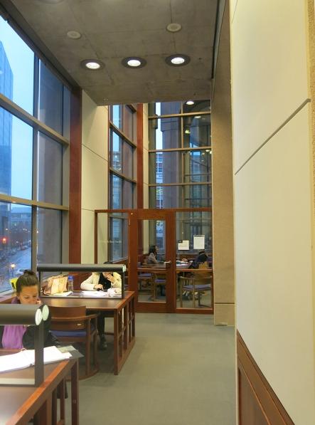 Library_4611_Carrels_1000