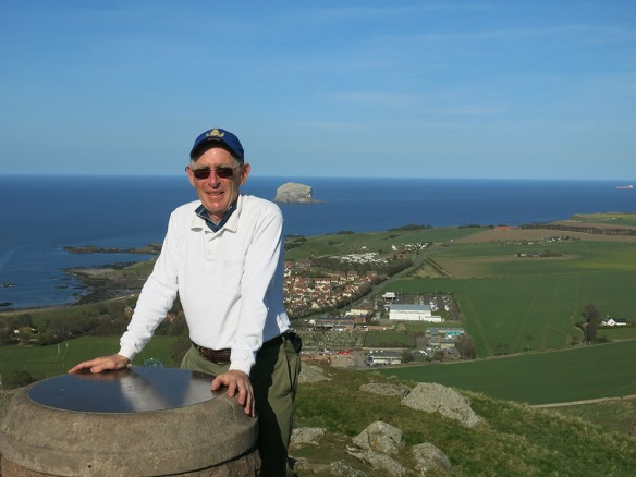 Mark Berwick (W), 63 - Bear, DE Background Report at ...