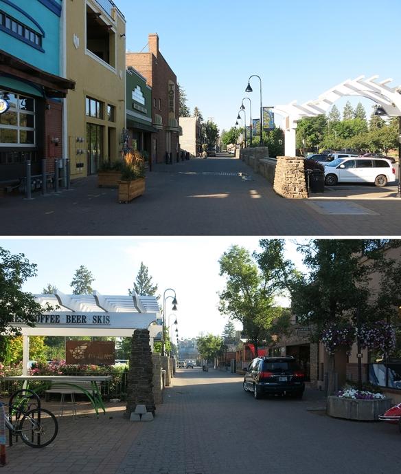 IMG_7790_1000_Town_Lakeside_Both_1000