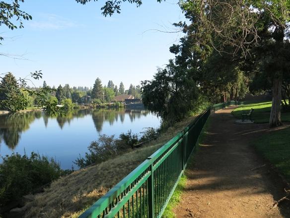 IMG_7797_1000_Town_Lake