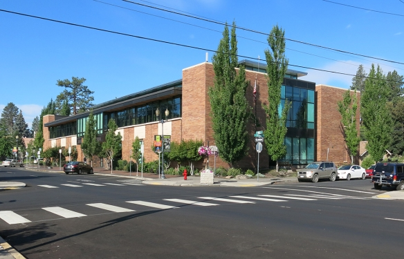 IMG_7816_1000_Town_Library