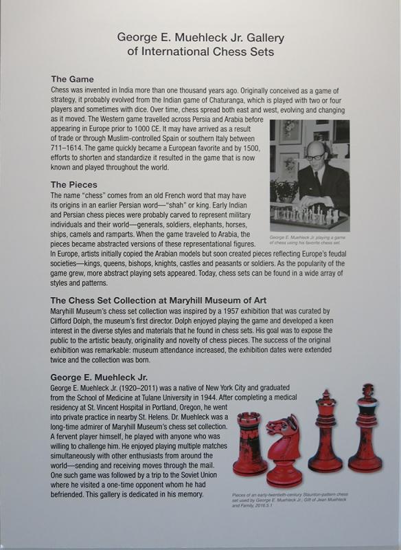 MHM_7927_1000_Chess