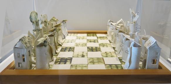 MHM_Chess_7891_IngeRoberts_1000