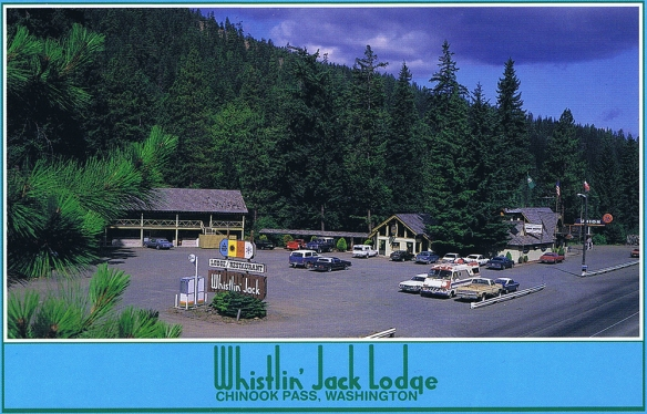 Whistlin'Jack_PostCard_1000