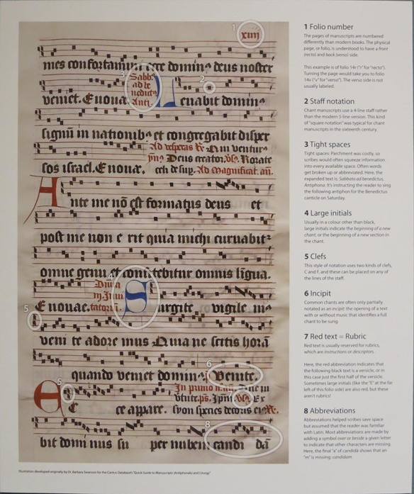 Antiphonal_9482_1000