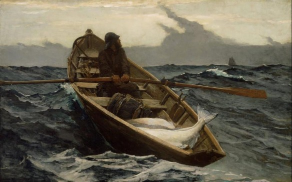 Winslow_Homer_The_Fog_Warning