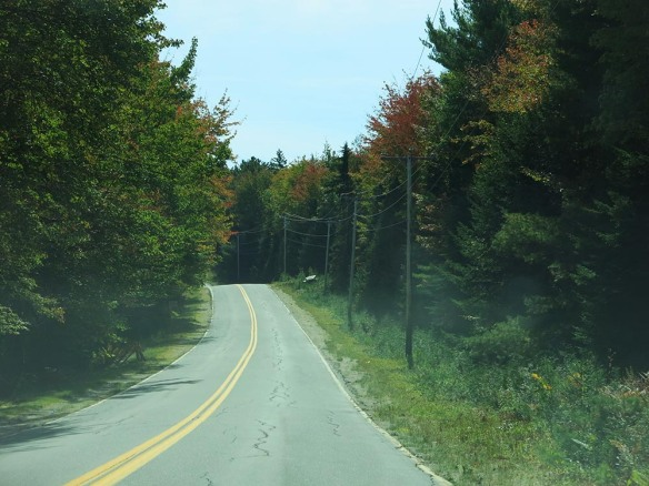 1_2_Acadia_0405_1000