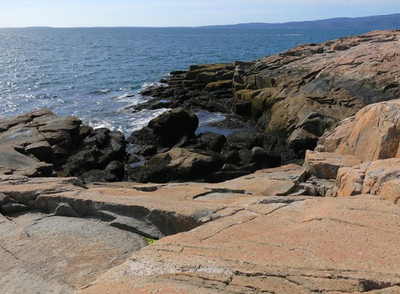 2_AcadiaE_0430_1000