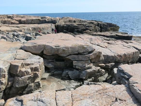 2_AcadiaE_0435_1000