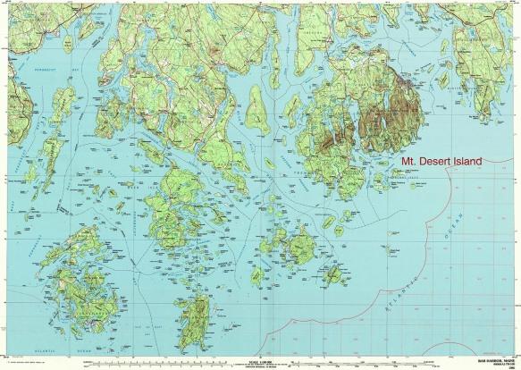3_acadia-topo-map_Regional_Name_1000
