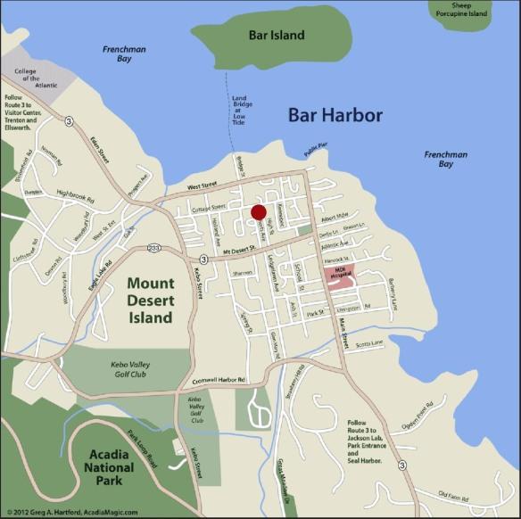 BarHarbor_StreetMap_1000