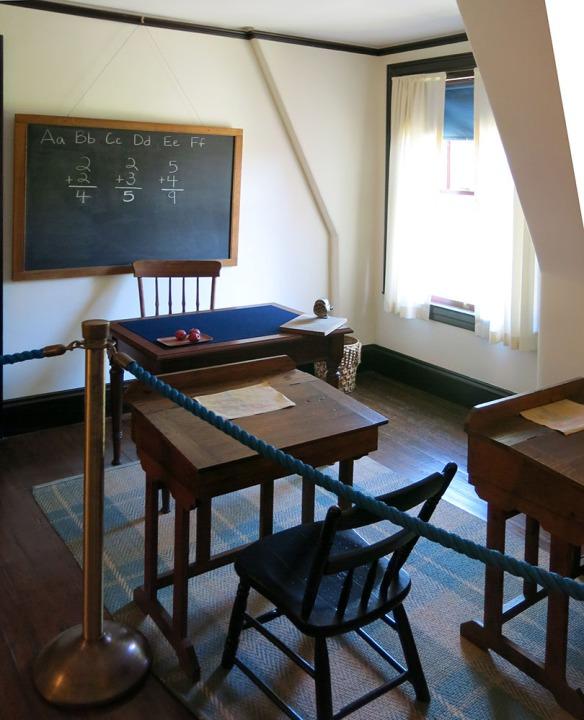 Campo_0263_1000_Classroom
