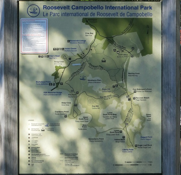 Campo_0276_1000_Map