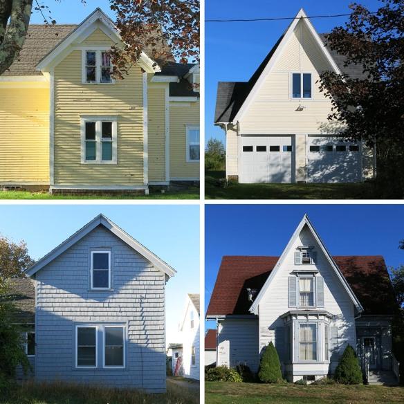 Lubec_0317_1004_Houseforms