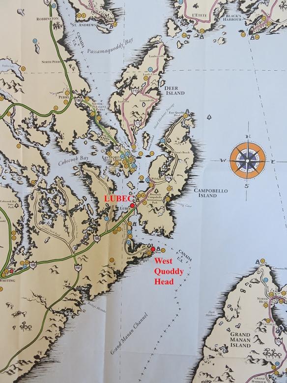Lubec_0393_1000_Map