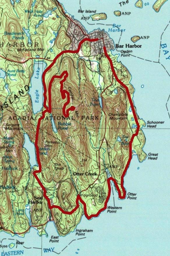 3_acadia-topo-map_MtDesertIsland_AcadiaLoop_crop_1000
