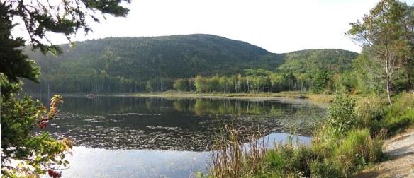 3_Acadia_0478_Pond_1000