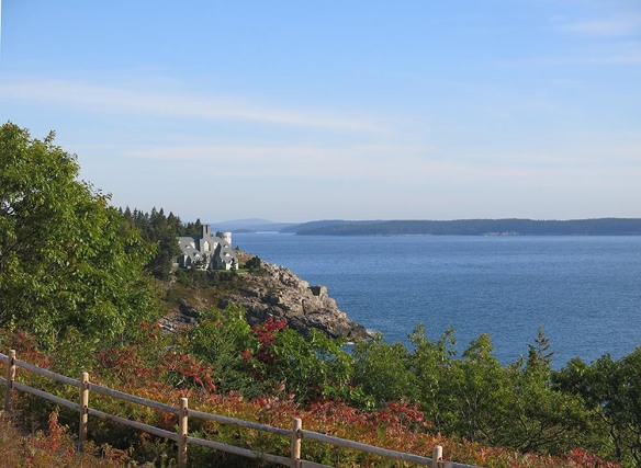 3_Acadia_0496_1000
