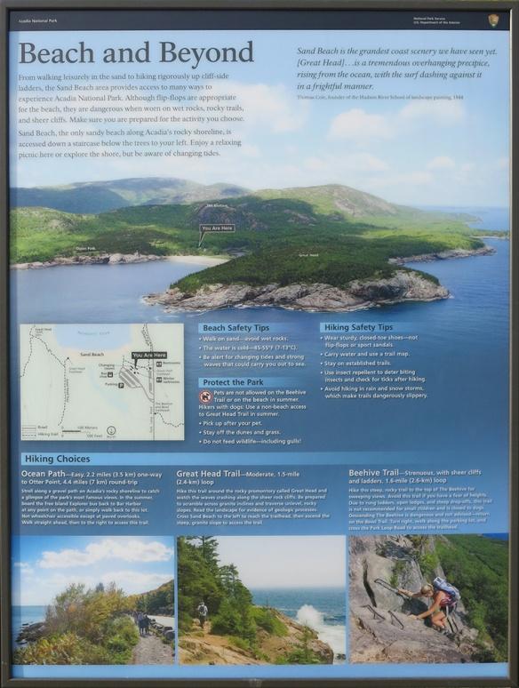 3_Acadia_0505_1000