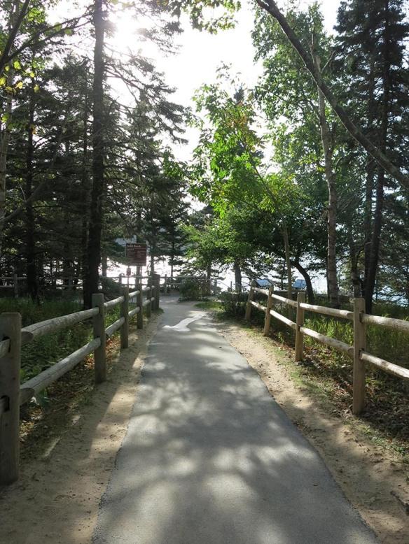 3_Acadia_0506_1000