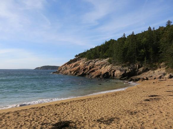 3_Acadia_0508_1000