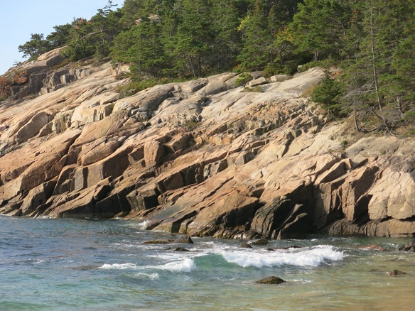 3_Acadia_0510_1000