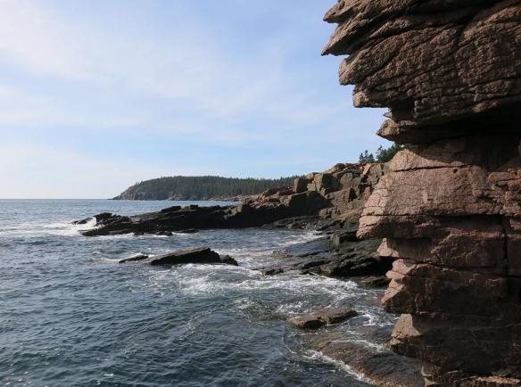 3_Acadia_0533_1000