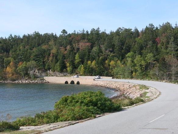 3_Acadia_0538_1000