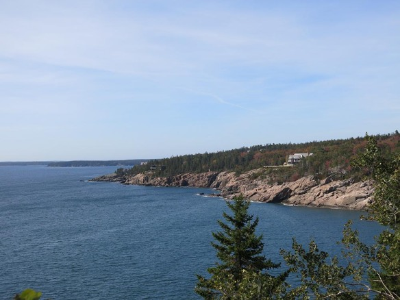 3_Acadia_0539_1000