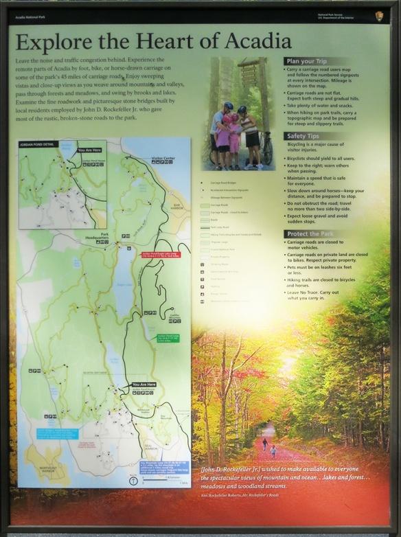 3_Acadia_0541_1000_map