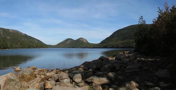 3_Acadia_0543_Lake_1000