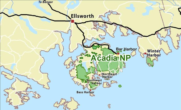 3_Acadia_national_park_map_1000