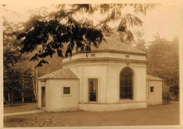 ABBE_museum_exterior_Original