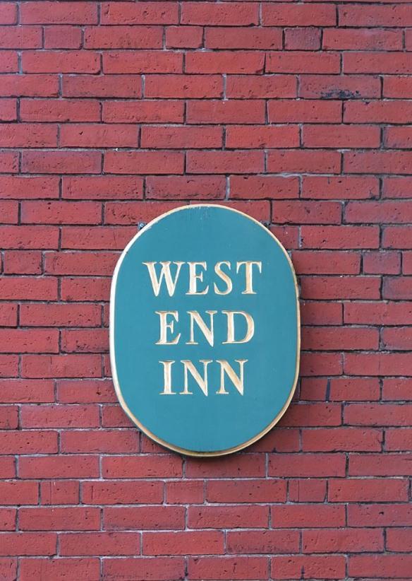 WestEnd_0936_1000_Sign