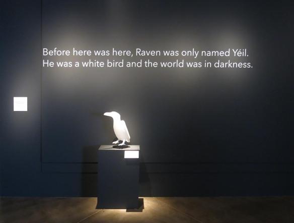 PS_3610_1000_Raven